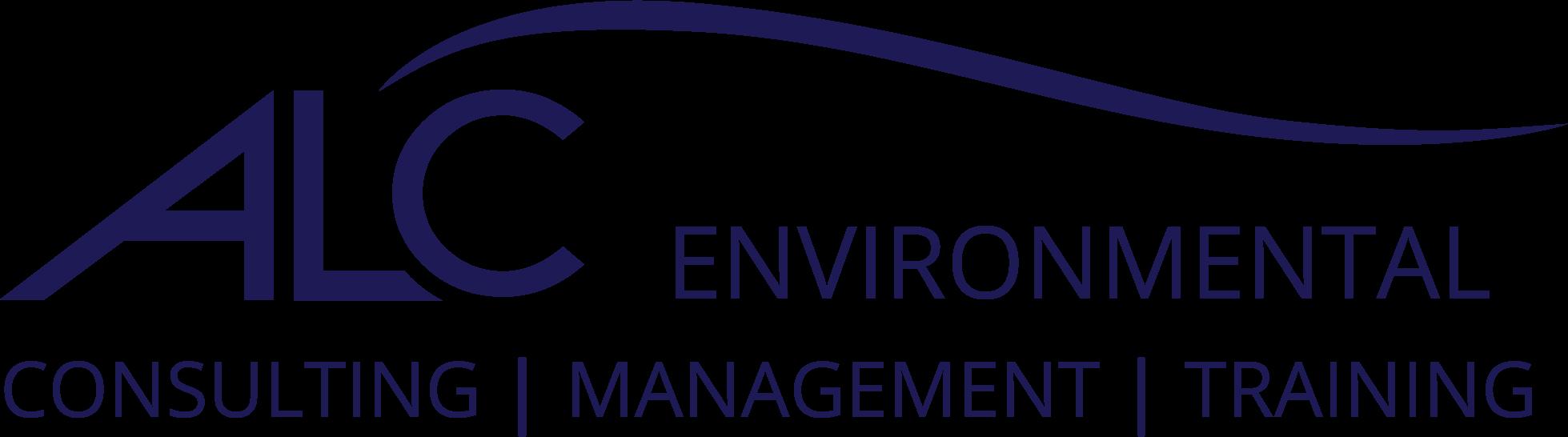 ALC Environmental